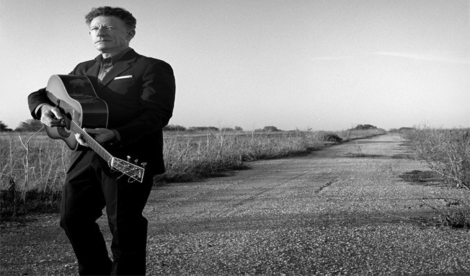 Lyle Lovett tickets at Capitol Theatre, Clearwater