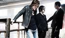 Goo Goo Dolls tickets at The Joint at Hard Rock Hotel & Casino Las Vegas, Las Vegas