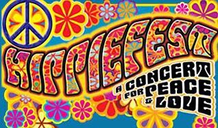 Hippiefest