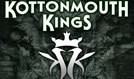 Kottonmouth Kings tickets at Trees, Dallas/Ft. Worth