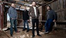 Rise Against tickets at Pepsi Center, Denver