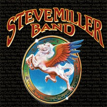 Steve Miller Band Tour 2020.Steve Miller Band Schedule Dates Events And Tickets Axs