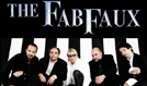 The Fab Faux tickets at Beacon Theatre, New York City