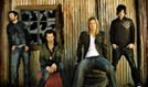 Puddle of Mudd tickets at The NorVa, Norfolk