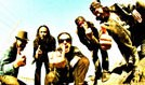 Death Angel tickets at Trees, Dallas/Ft. Worth