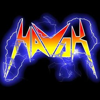 havok thrash can
