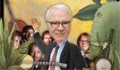 Steve Martin tickets at The GRAMMY Museum®, Los Angeles