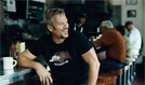 Phil Vassar tickets at The Space at Westbury, Westbury