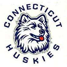 UConn Huskies Hockey