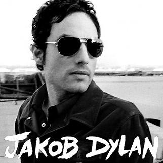 AEG Presents | Jakob Dylan