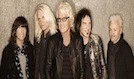 REO Speedwagon tickets at Ruth Eckerd Hall, Clearwater