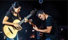 Rodrigo y Gabriela tickets at The Mountain Winery, Saratoga