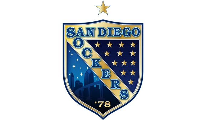 San Diego Sockers tickets at Valley View Casino Center, San Diego