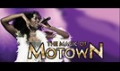 Magic of Motown tickets at Brentwood Leisure Centre, Essex