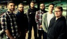 The Wonder Years tickets at Royale, Boston